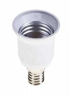 LED-POL ORO-ADAPTER-E14/E27