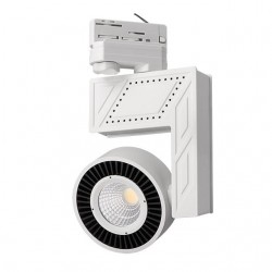 Kanlux DORTO LED COB-20 Svietidlo LED COB- 2260