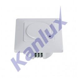Kanlux 23453 MERGE MW-L Mikrovlnný senzor pohybu