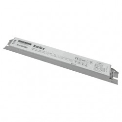 Kanlux 70486 BL-418H-EVG - elektronický predradník