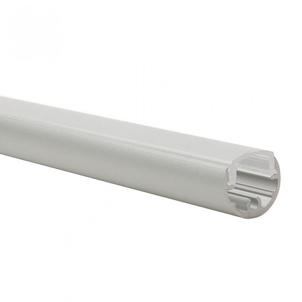 Kanlux 19160 PROFILO A, profily pre lineárne LED  moduly