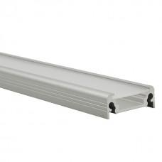 Kanlux 19163 PROFILO D  , profily pre lineárne LED  moduly, hliník