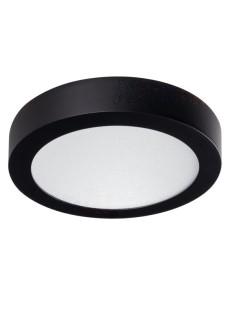 Kanlux 33539 CARSA, Stropné svietidlo