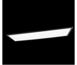 TRIO LIGHTING FOR YOU R62861232 GAMMA, Stropné svietidlo