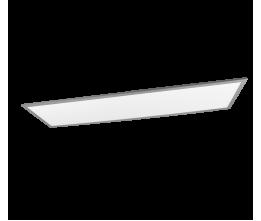 TRIO LIGHTING FOR YOU R62861287 GAMMA, Stropné svietidlo