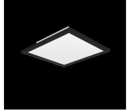 TRIO LIGHTING FOR YOU R62863032 GAMMA, Stropné svietidlo
