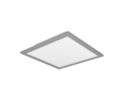 TRIO LIGHTING FOR YOU R62863087 GAMMA, Stropné svietidlo