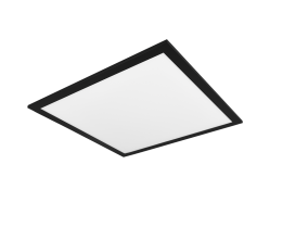 TRIO LIGHTING FOR YOU R62864532 GAMMA, Stropné svietidlo