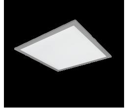 TRIO LIGHTING FOR YOU R62864587 GAMMA, Stropné svietidlo