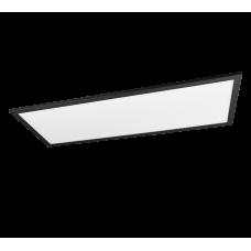 TRIO LIGHTING FOR YOU R62868032 GAMMA, Stropné svietidlo