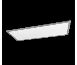 TRIO LIGHTING FOR YOU R62868087 GAMMA, Stropné svietidlo
