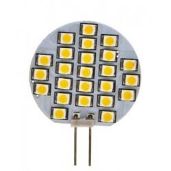 LED-POL ORO-G4-24L-SMD-80-BZ