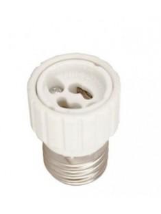 LED-POL  ORO-ADAPTER-E27/GU10