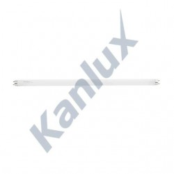 Kanlux T8 18W/840 NW Lineárna žiarivka T8.- 19921