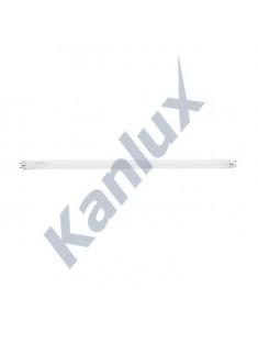 Kanlux T8 58W/840 NW Lineárna žiarivka T8. - 19927