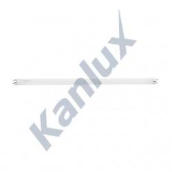 Kanlux T8 58W/865 CW Lineárna žiarivka T8. - 19928