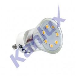 Kanlux 14946 REMI GU10 SMD-WW-2,2W