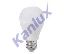 Kanlux 22940  RAPID LED E27-WW Svetelný zdroj LED