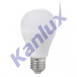 Kanlux 22941  RAPID LED E27-NW Svetelný zdroj LED