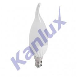 Kanlux 23382 IDO 4,5W T SMD E14-WW Svetelný zdroj LED