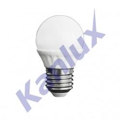 Kanlux 23041 BILO 3W T SMD E27-WW LED