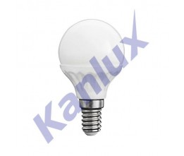 Kanlux 23040 BILO 3W T SMD E14-WW LED