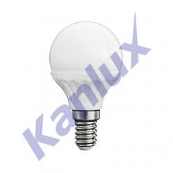 Kanlux 23042 BILO 5W T SMD E14-WW LED