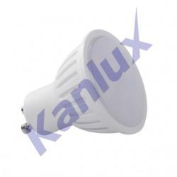 Kanlux 22708 TOMI LED1,2W GU10-WW