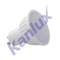 Kanlux  22821 TOMI LED7W GU10-WW