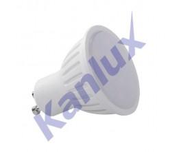 Kanlux  22820 TOMI LED7W GU10-CW