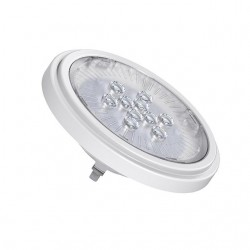 Kanlux 22960 AR-111 LED SL/WW/W