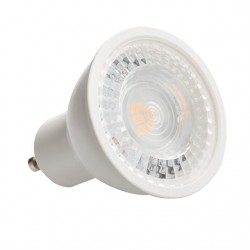 Kanlux 24502 PROLED GU10 7W-CW-W LED