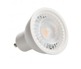 Kanlux 24502 PROLED GU10 7W-CW-W LED