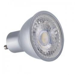 Kanlux 24670 PRO GU10 LED 7WS3-WW