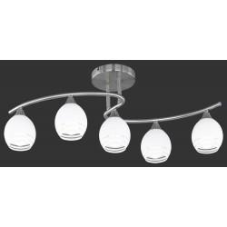 TRIO LIGHTING FOR YOU 605600507 CURVA, Spot