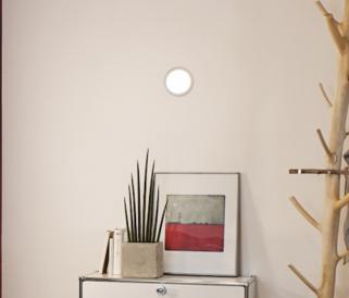 Zabudované LED bodové svietidlá vám zmenia život. Ako?