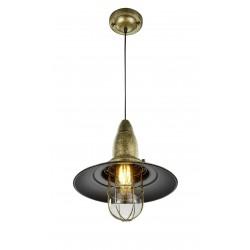 TRIO LIGHTING FOR YOU 304500104 FISHERMAN, Závesné svietidlo