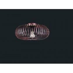 TRIO LIGHTING FOR YOU 606900162 JOHANN, Stropné svietidlo