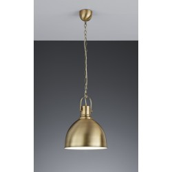 TRIO LIGHTING FOR YOU 300500104 JASPER, Závesné svietidlo