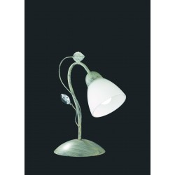 TRIO LIGHTING FOR YOU 500700161 TRADITIO, Stolové svietidlo