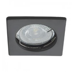 Kanlux 26727 Alor DSL-C  ozdobný prsteň