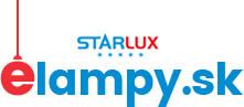 Elampy.sk